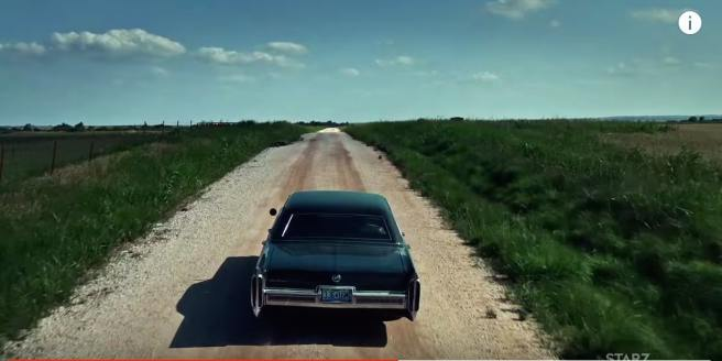 americangods-roadtrip